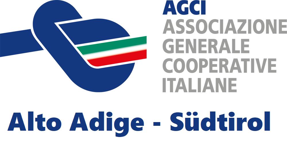 A.G.C.I. Alto Adige Suedtirol - mondo cooperativo